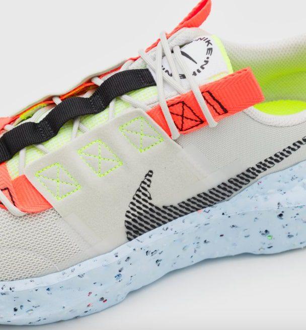 Nike Sportswear Crater Impact SuperChollos