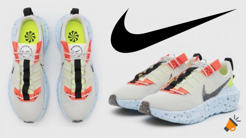 oferta Nike Sportswear CRATER IMPACT. baratas SuperChollos