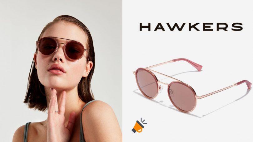 oferta Hawkers Gen Rose baratas SuperChollos