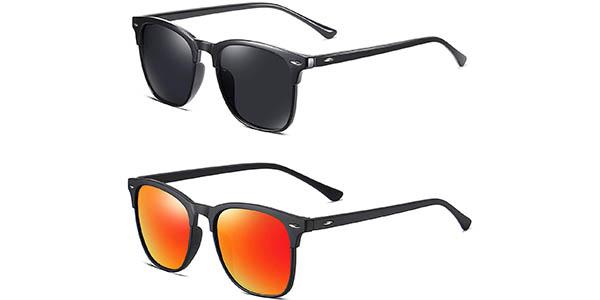 Gafas de sol Effnny baratas SuperChollos
