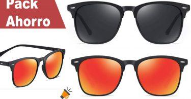 oferta gafas sol Effnny baratas SuperChollos