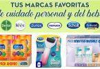 ofertas amazon marcas favoritas SuperChollos