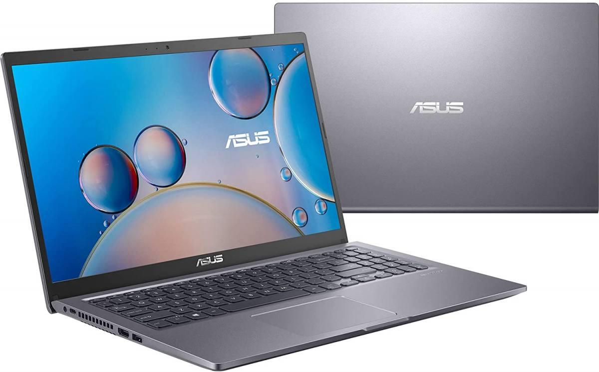 Asus VivoBook D515UA barato scaled SuperChollos