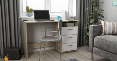 oferta escritorio ernesto barato SuperChollos