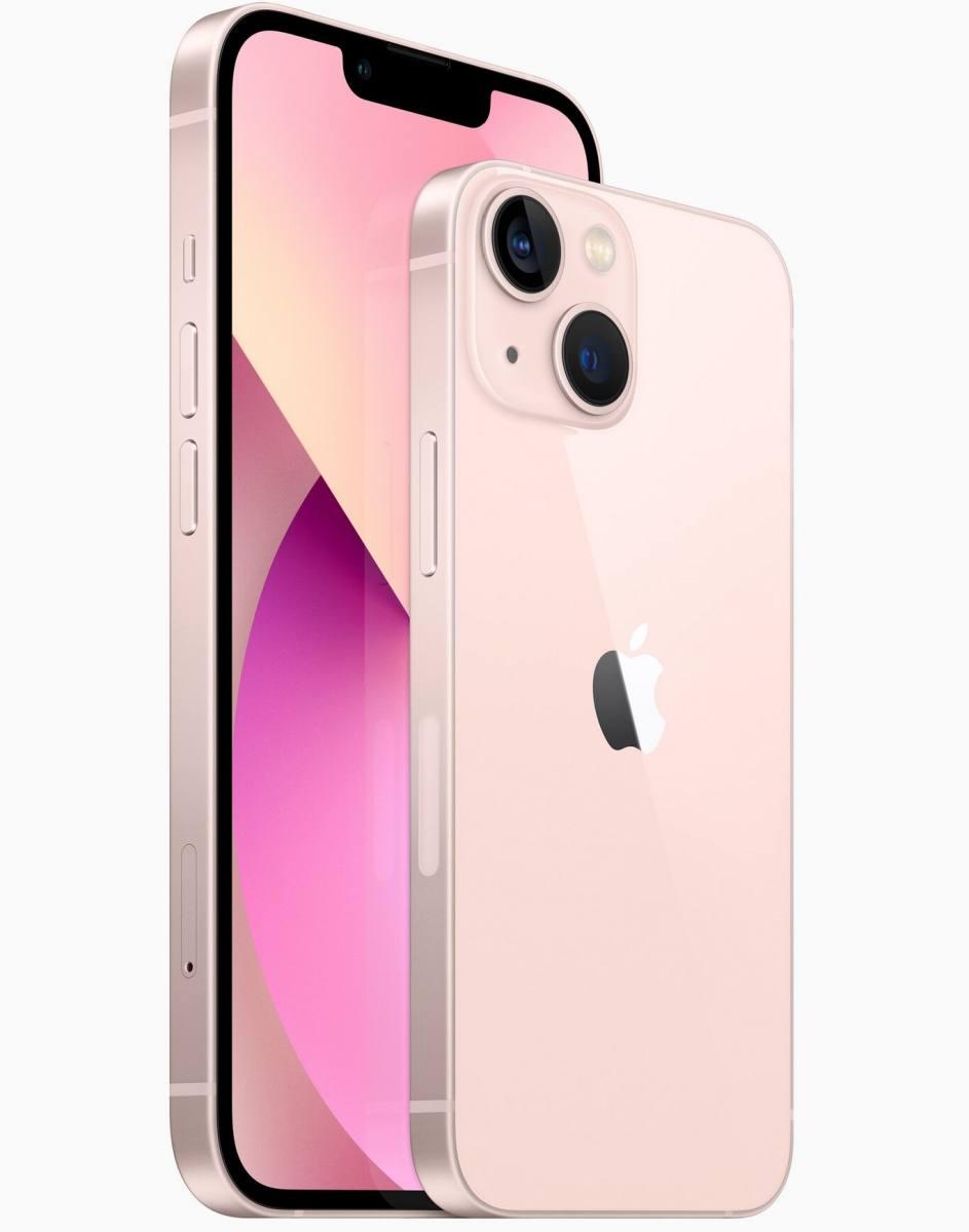 apple iphone 13 mini scaled SuperChollos