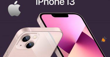 oferta iphone 13 barato SuperChollos