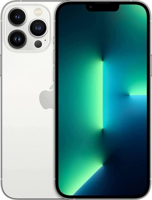 Apple iPhone 13 Pro MAX scaled SuperChollos