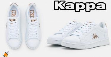 oferta Kappa Asuka baratas SuperChollos