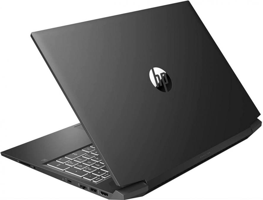 HP Pavilion Gaming 16 a0024ns barato 1 scaled SuperChollos