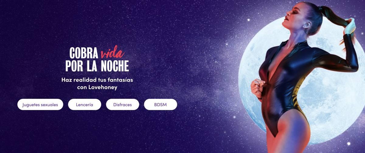 Ofertas destacadas LoveHoney1 1 scaled SuperChollos