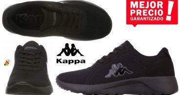 oferta zapatillas Kappa Tunes baratas SuperChollos