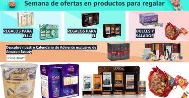 ofertas productos para regalar baratos 1 SuperChollos