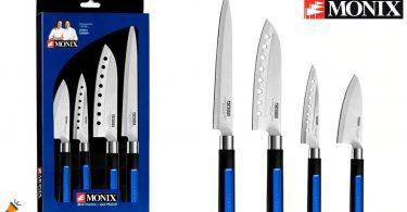 oferta Monix Solid Plus baratos SuperChollos